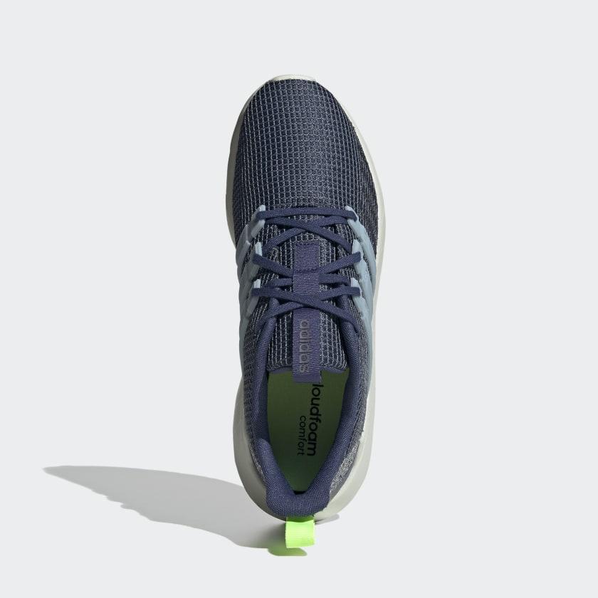 adidas-Originals-Questar-Flow-Shoes-Men-039-s thumbnail 26