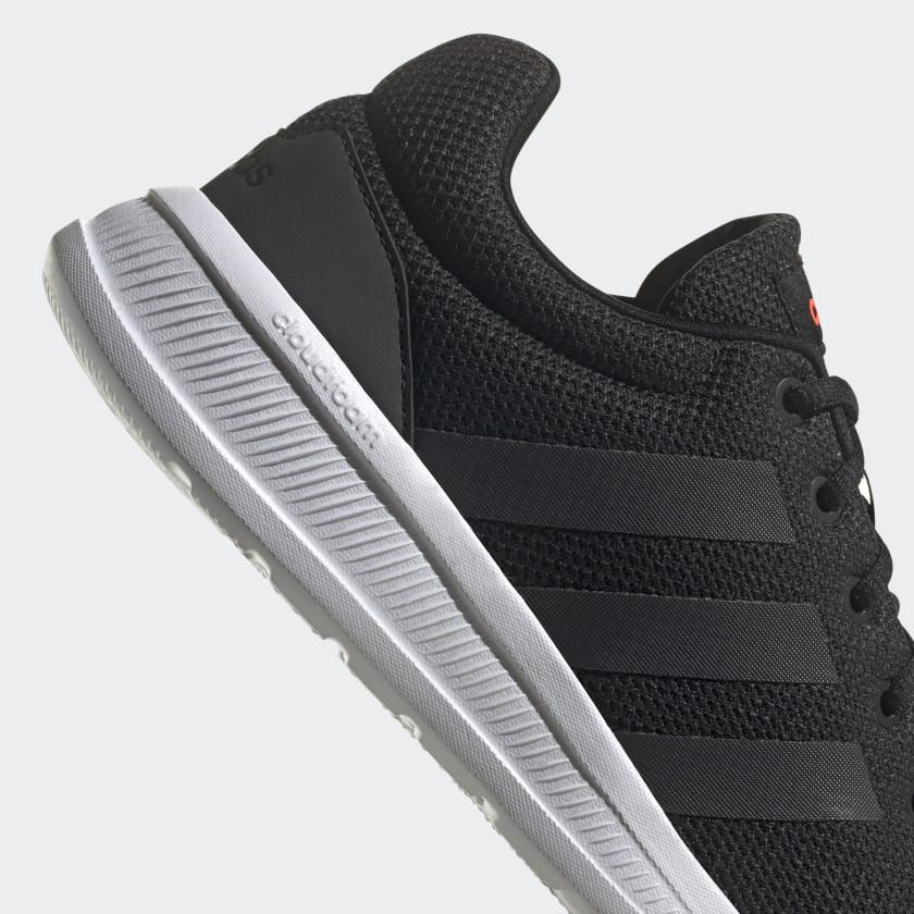 thumbnail 24 - adidas Originals Lite Racer CLN 2.0 Shoes Men's