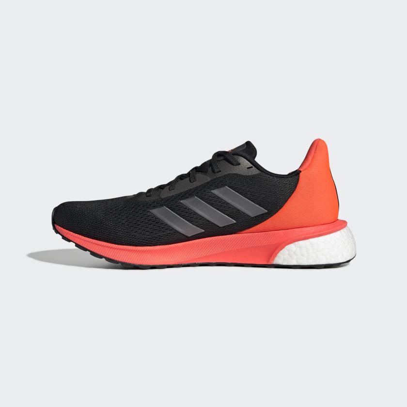 adidas-Astrarun-Shoes-Men-039-s thumbnail 49