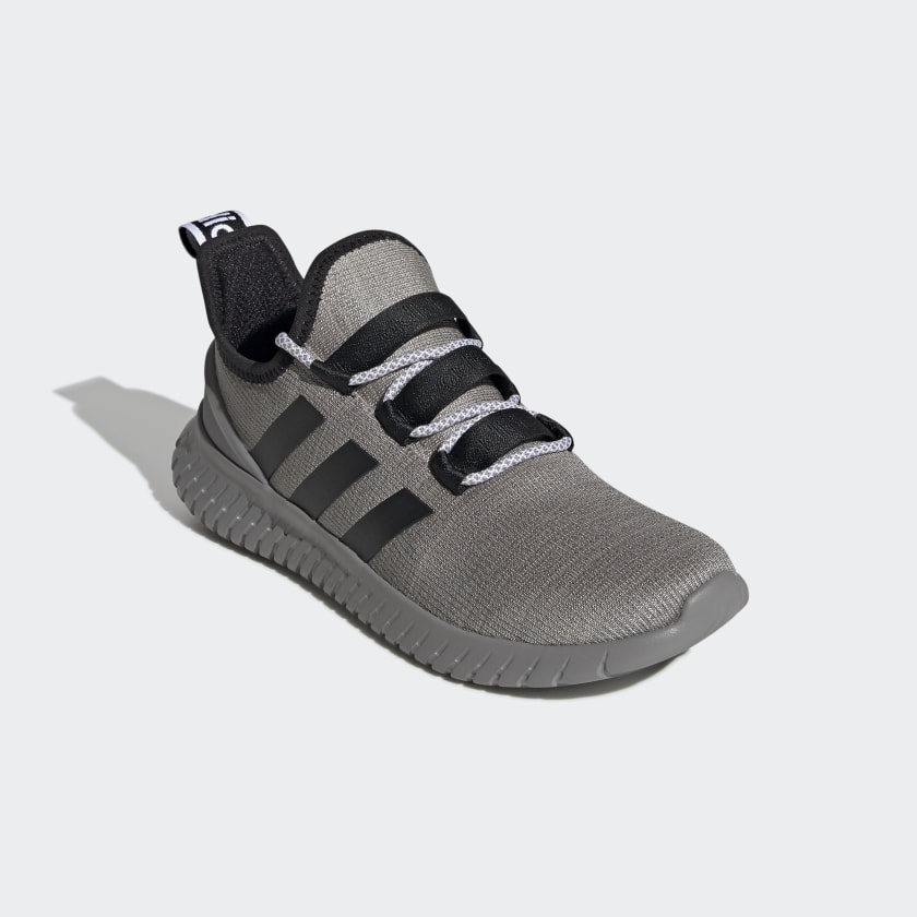 adidas-Originals-Kaptir-Shoes-Men-039-s thumbnail 44