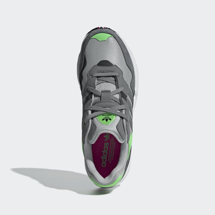 adidas-Originals-Yung-96-Shoes-Men-039-s thumbnail 29