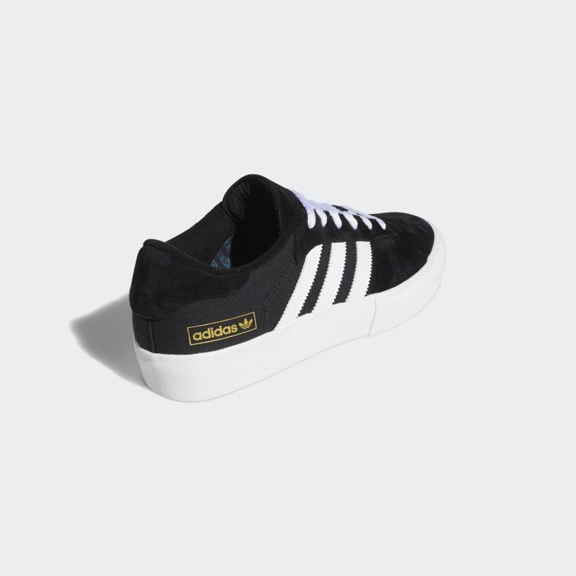 thumbnail 15 - adidas Matchbreak Super Shoes Men's