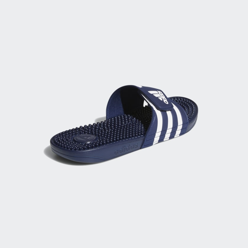 adidas-Adissage-Slides-Men-039-s thumbnail 17