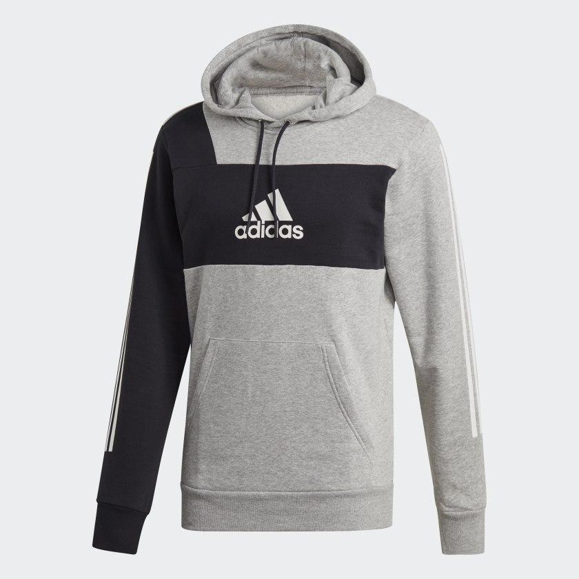 adidas-Sport-ID-Hoodie-Men-039-s thumbnail 16