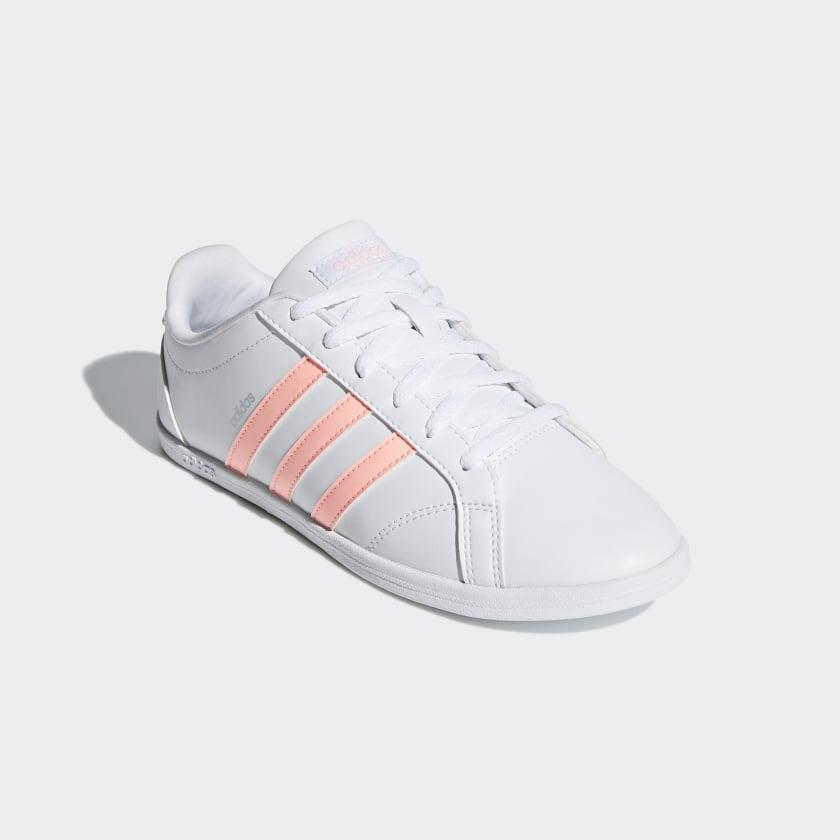 Chaussure VS CONEO QT