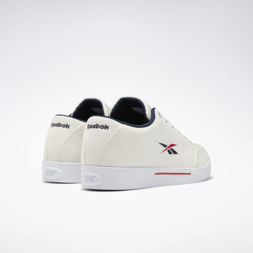 Reebok-Men-039-s-Slice-USA-Shoes thumbnail 50