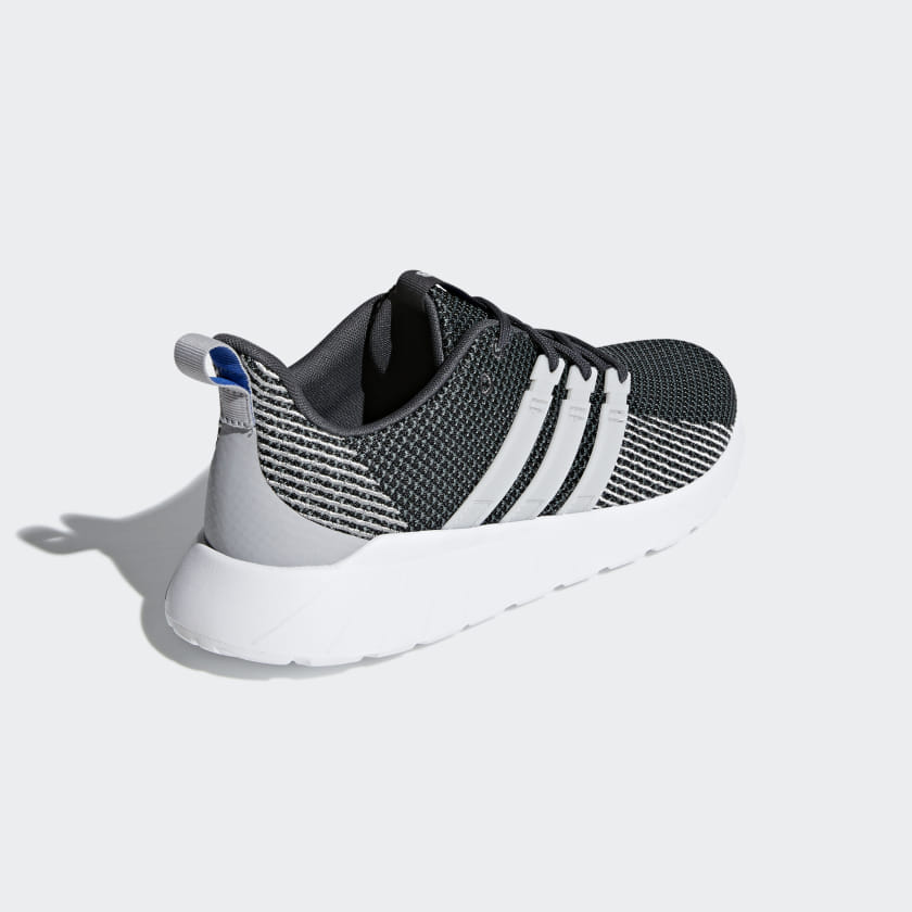 adidas-Questar-Flow-Shoes-Men-039-s thumbnail 26