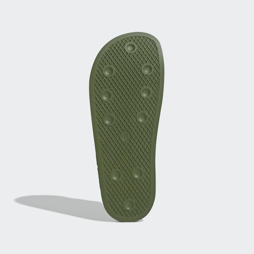 adidas-Originals-Adilette-Slides-Men-039-s thumbnail 34