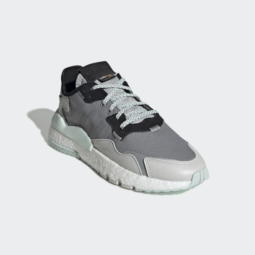 adidas-Originals-Nite-Jogger-Shoes-Women-039-s thumbnail 54