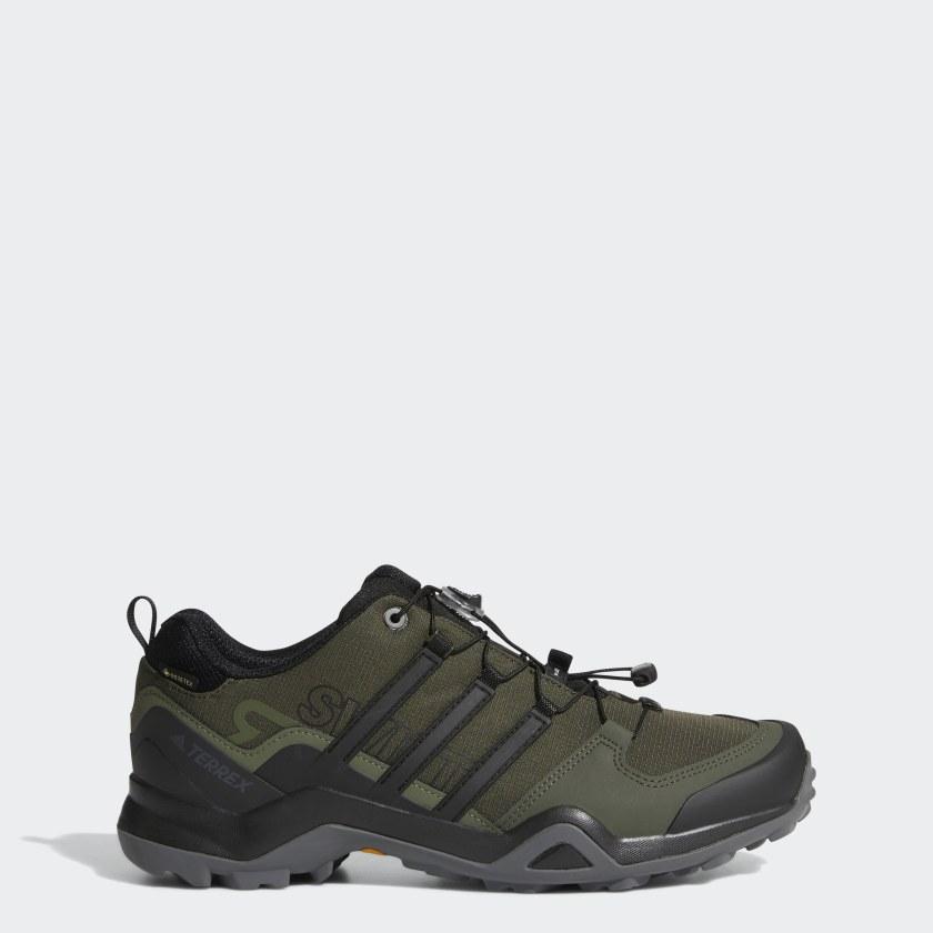 adidas terrex shoes price in india
