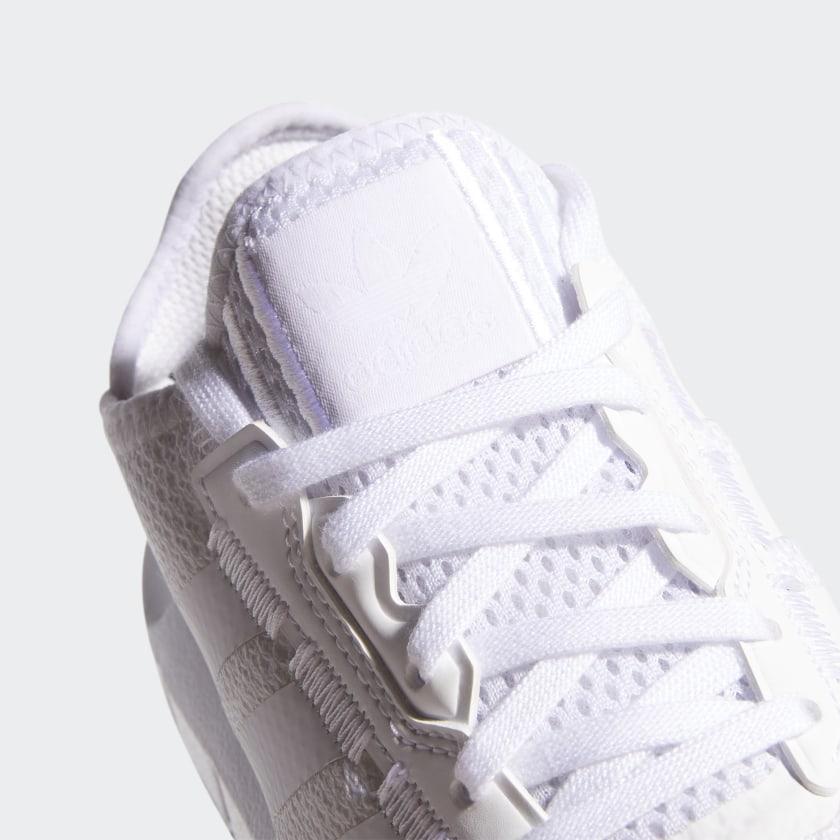 thumbnail 16 - adidas Originals Swift Run X Shoes Kids'
