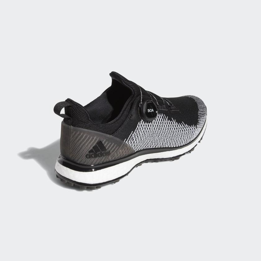 Forgefiber_Boa_Shoes_Black_BB7920_05_standard.jpg