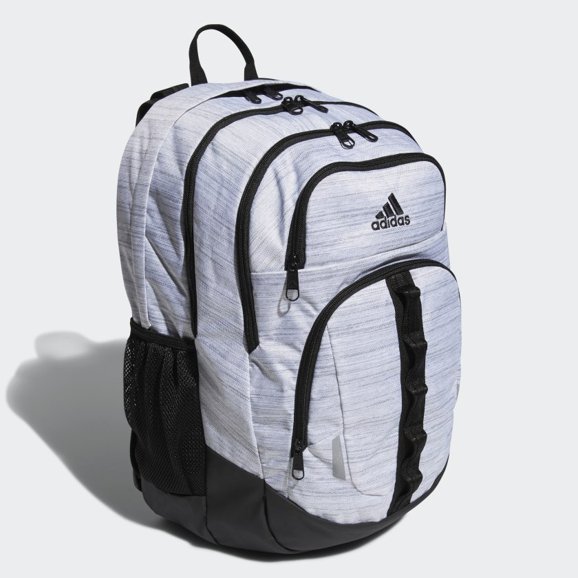thumbnail 8 - adidas Prime 5 Backpack Men's
