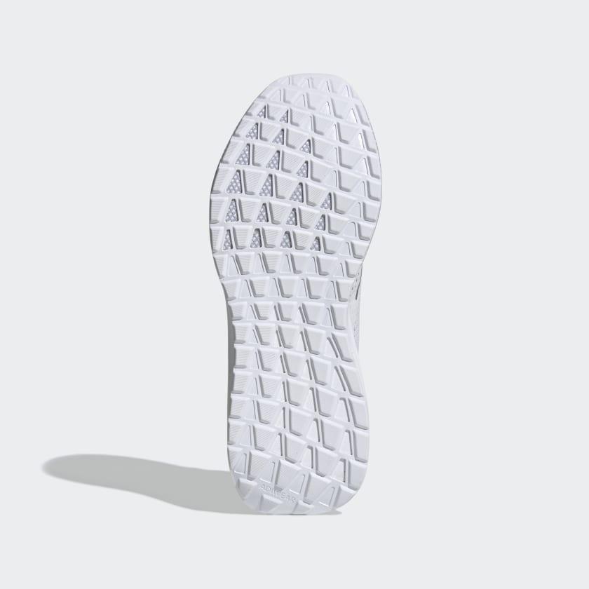 adidas-NOVAFVSE-X-Shoes-Women-039-s thumbnail 26