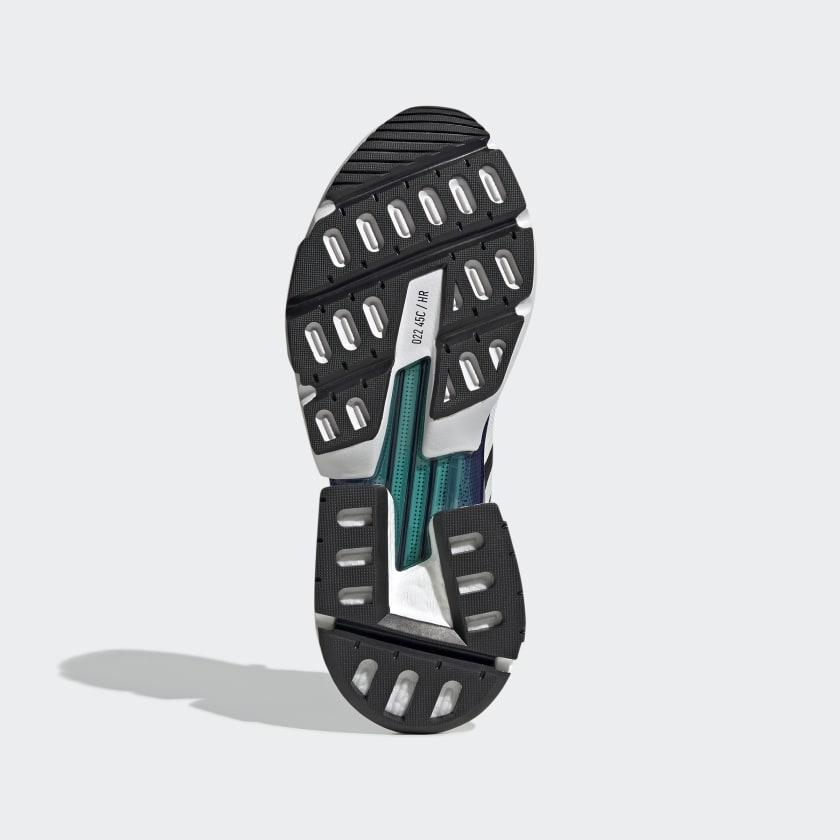 adidas-Originals-POD-S3-1-Shoes-Men-039-s thumbnail 44