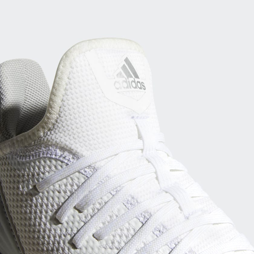 adidas-Icon-4-Trainer-Shoes-Men-039-s thumbnail 33