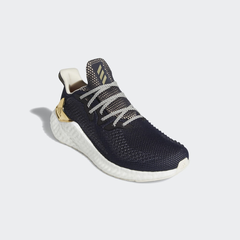 adidas-Alphaboost-Shoes-Men-039-s thumbnail 45