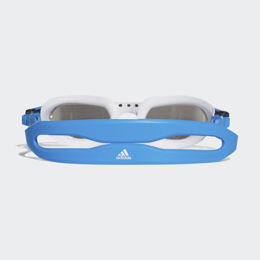 Gafas de natación Persistar 180 Mirrored