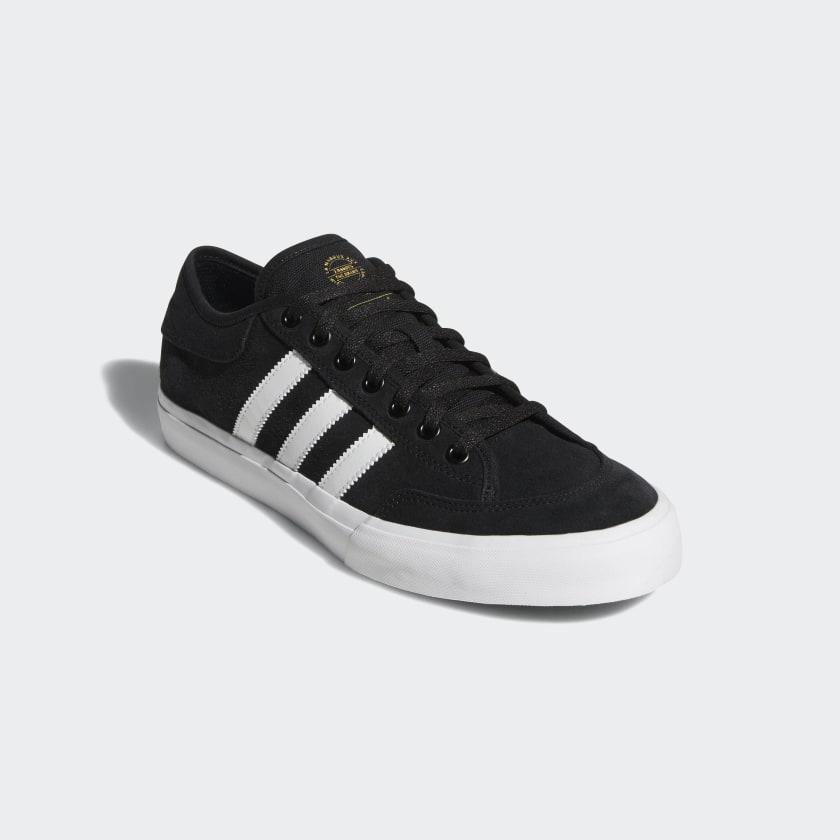 Matchcourt Shoes