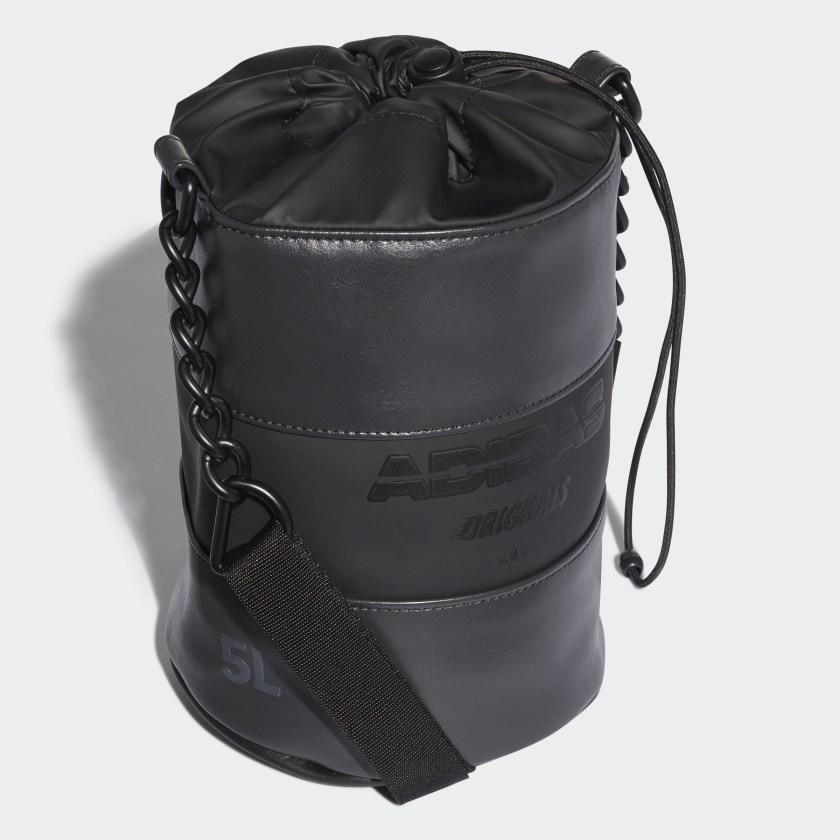 Bucket Bag Small