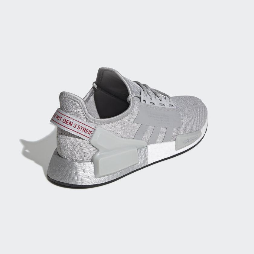 adidas-Originals-NMD-R1-V2-Shoes-Men-039-s thumbnail 22