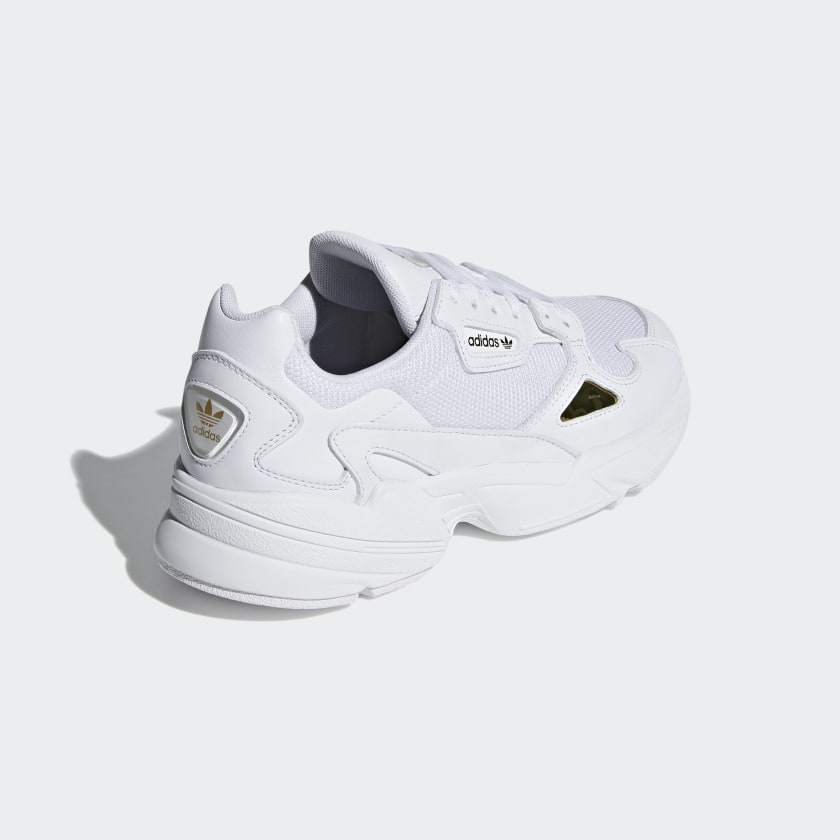 adidas-Originals-Falcon-Shoes-Women-039-s thumbnail 71