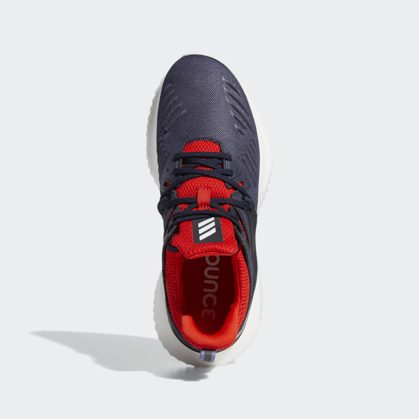 adidas-Alphabounce-Beyond-Shoes-Men-039-s thumbnail 23