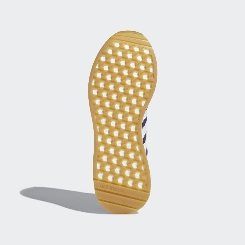 adidas-Originals-I-5923-Shoes-Men-039-s thumbnail 15