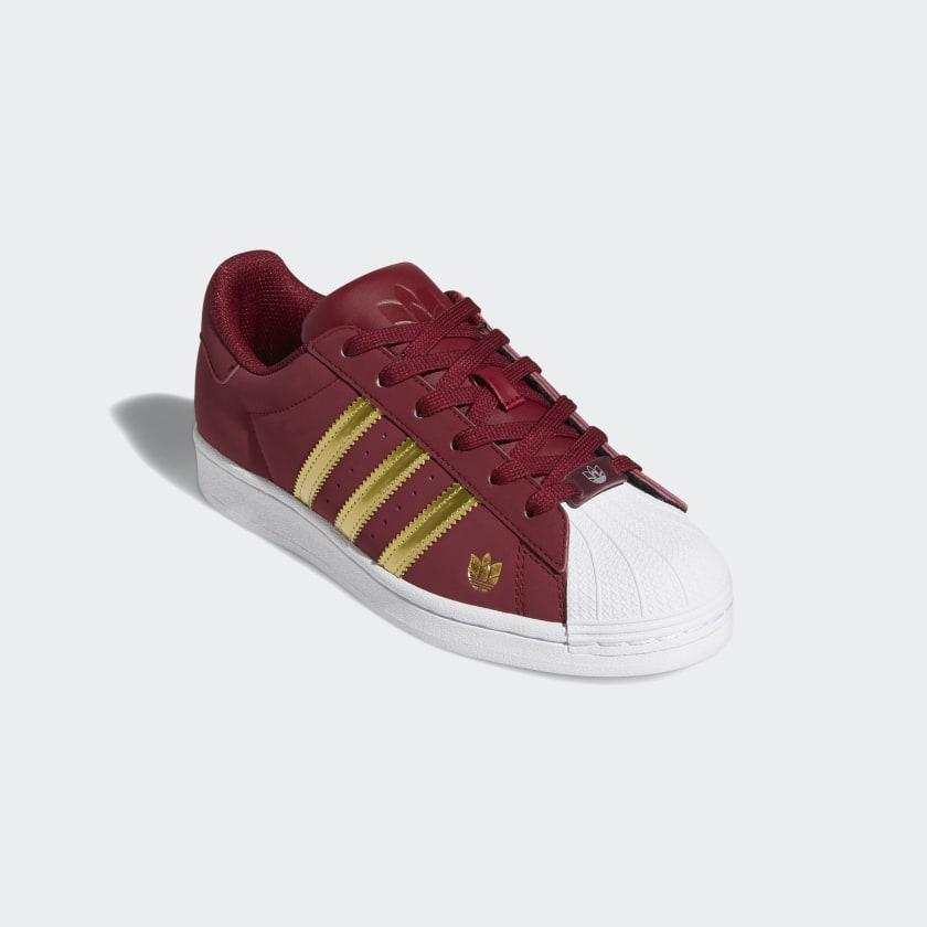 adidas-Originals-Superstar-Shoes-Women-039-s thumbnail 115