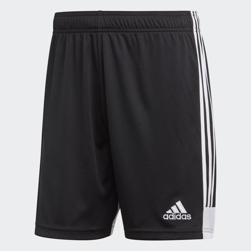 adidas-Tastigo-19-Shorts-Men-039-s thumbnail 11