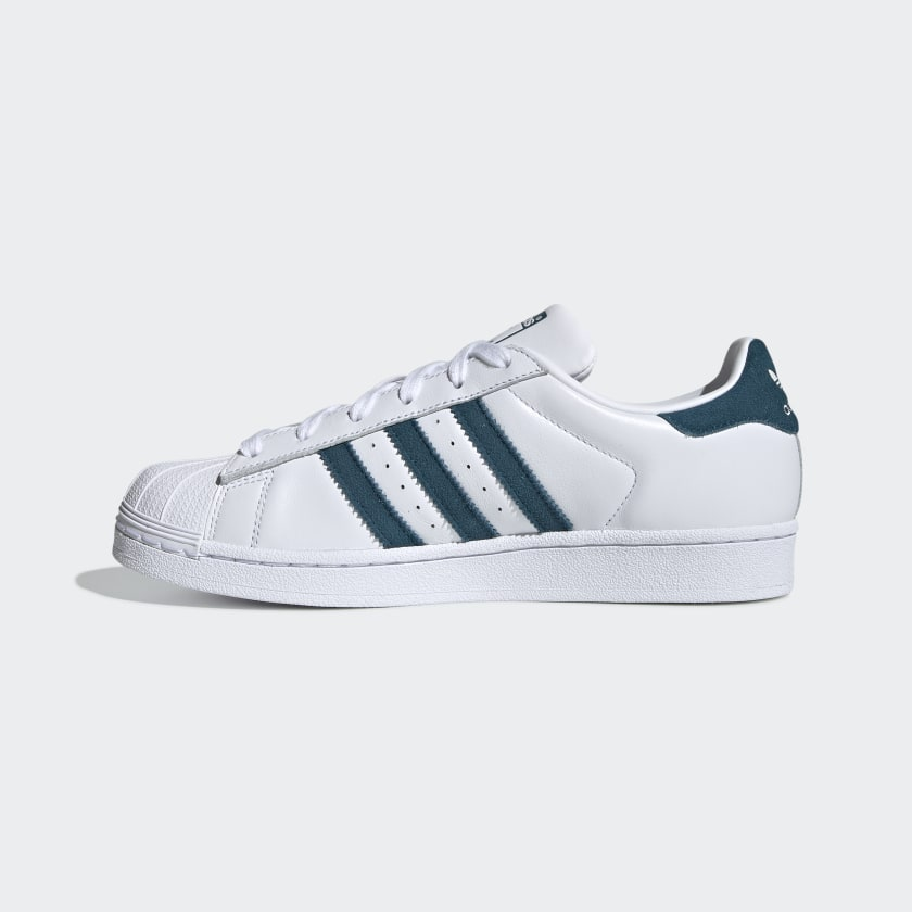 adidas-Originals-Superstar-Shoes-Women-039-s thumbnail 42
