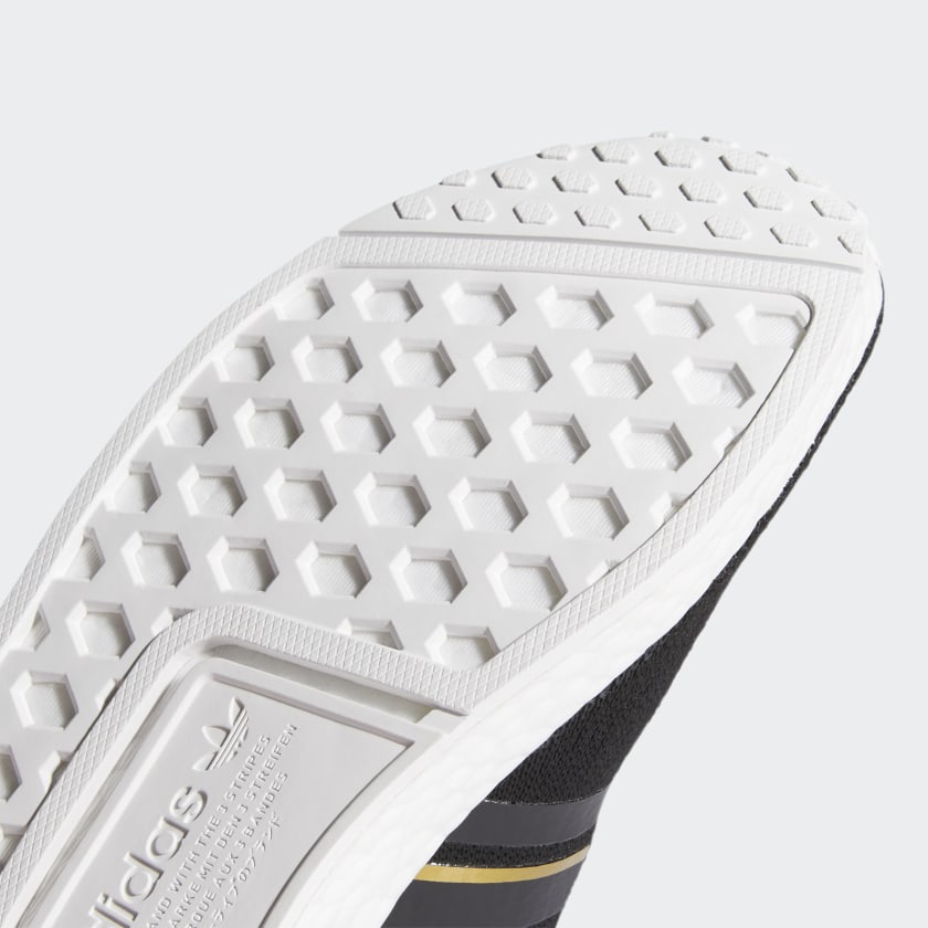 thumbnail 18 - adidas Originals NMD_R1 Shoes Women's