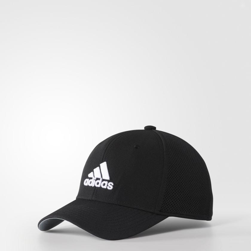 adizero Scrimmage SF Hat