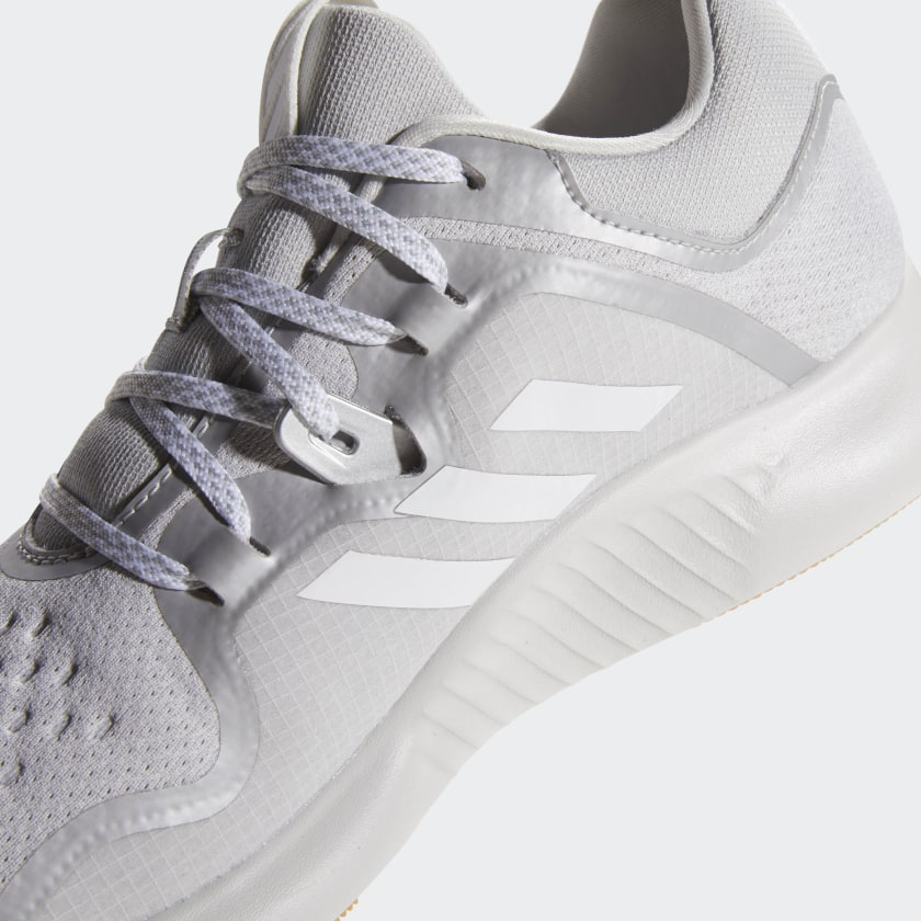 adidas-Edgebounce-Shoes-Women-039-s thumbnail 17