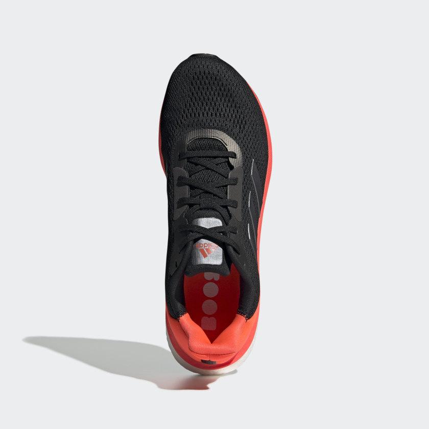 adidas-Astrarun-Shoes-Men-039-s thumbnail 50