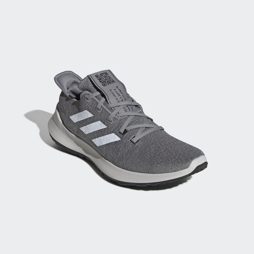 adidas-Sensebounce-Shoes-Men-039-s thumbnail 18