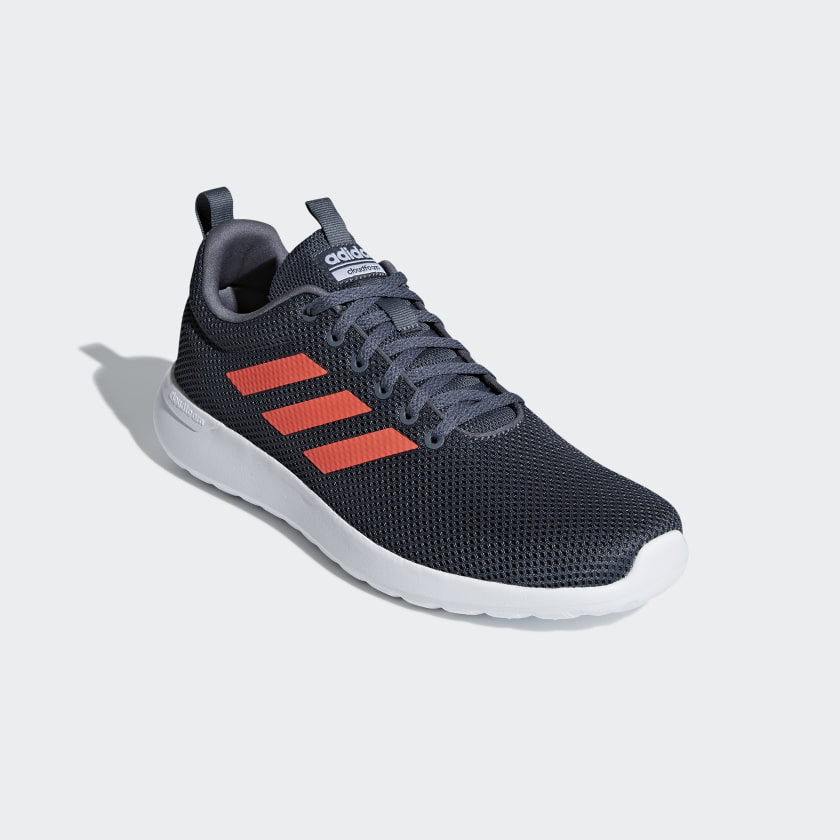 Lite Racer CLN sko