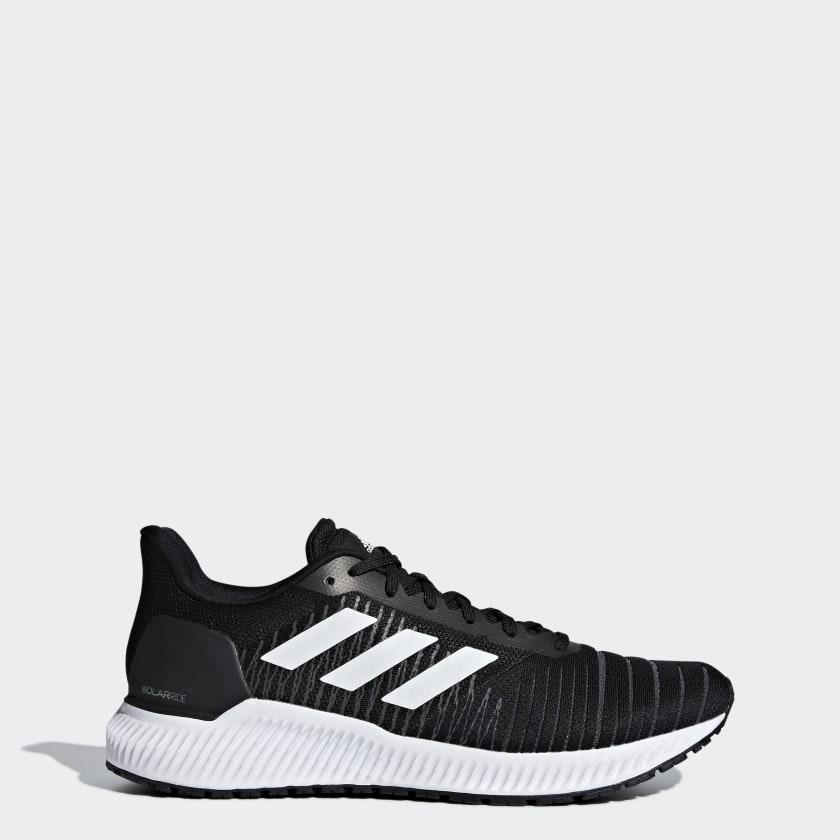 adidas-Solar-Ride-Shoes-Men-039-s thumbnail 48