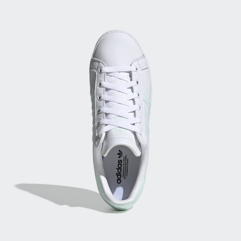 adidas-Originals-Coast-Star-Shoes-Women-039-s thumbnail 24