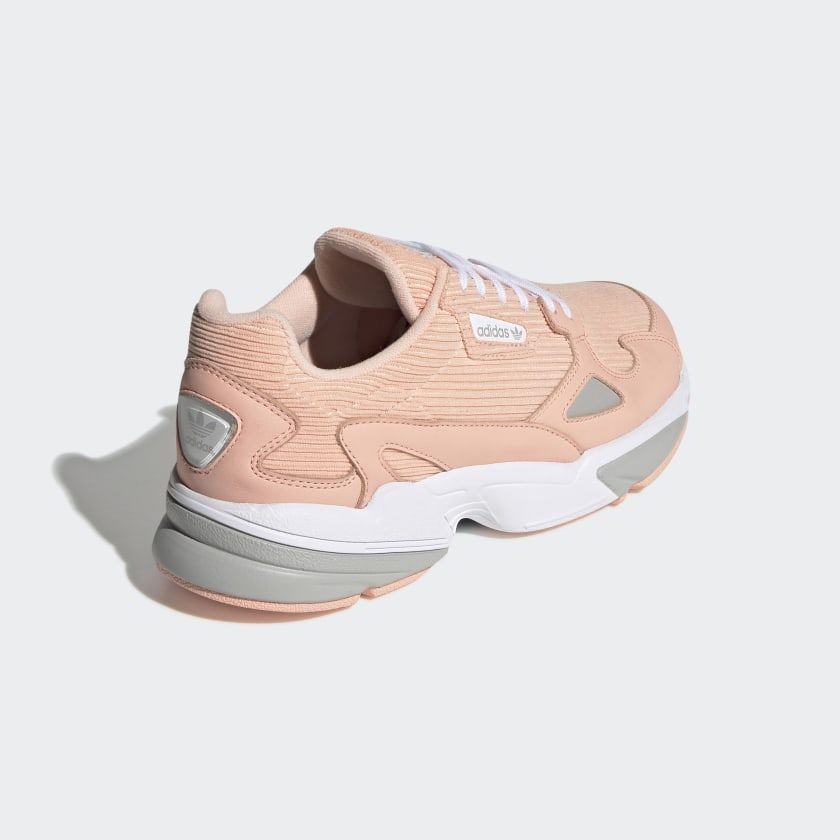 adidas-Originals-Falcon-Shoes-Women-039-s thumbnail 44
