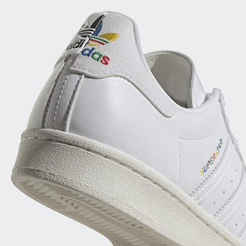 thumbnail 17 - adidas Originals Superstar Shoes Women's