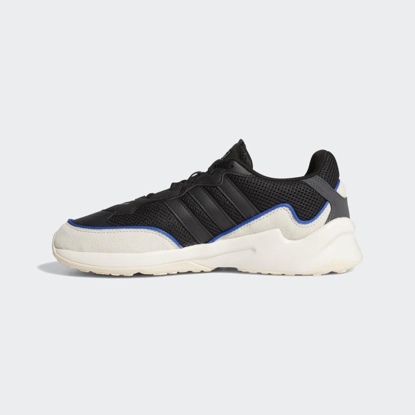 adidas-Originals-20-20-FX-Shoes-Men-039-s thumbnail 21
