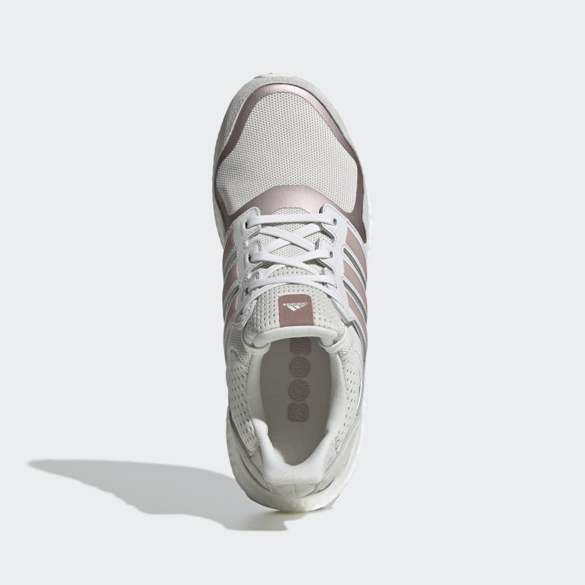 adidas-Ultraboost-DNA-S-amp-L-Shoes-Women-039-s thumbnail 12