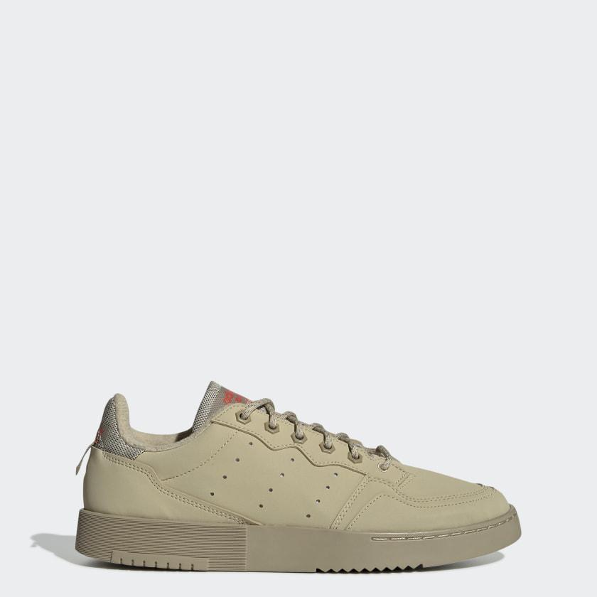adidas-Originals-Supercourt-Shoes-Men-039-s thumbnail 36