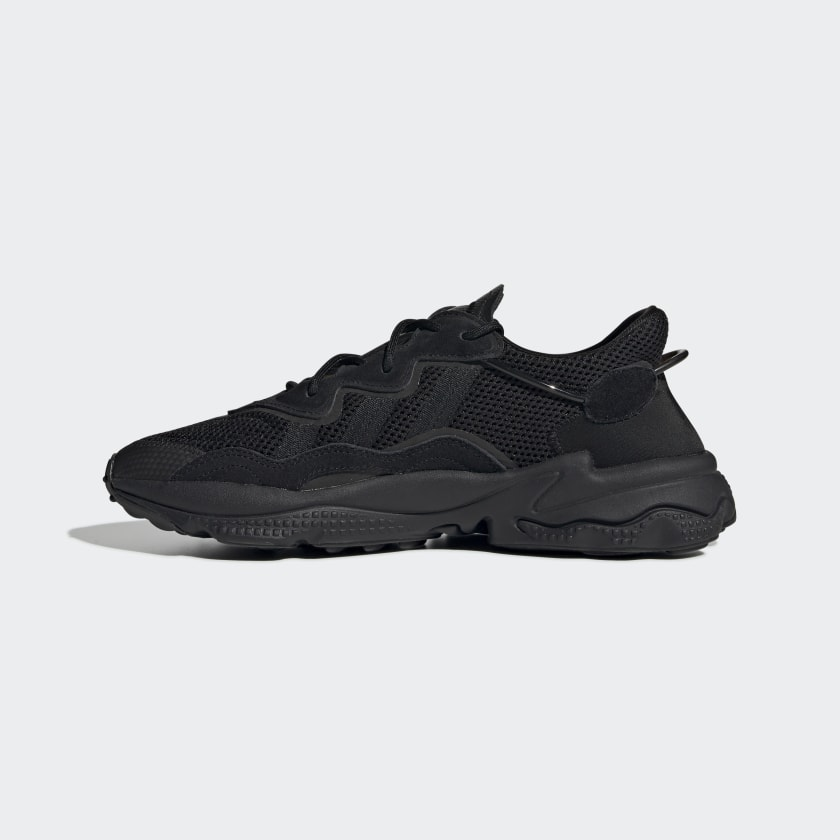 adidas-Originals-OZWEEGO-Shoes-Men-039-s thumbnail 45