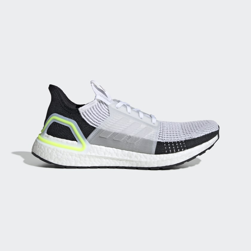 adidas-Ultraboost-19-Shoes-Men-039-s thumbnail 52