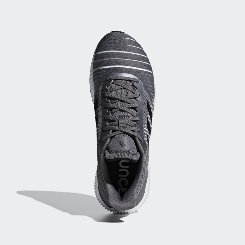adidas-Solar-Ride-Shoes-Men-039-s thumbnail 41
