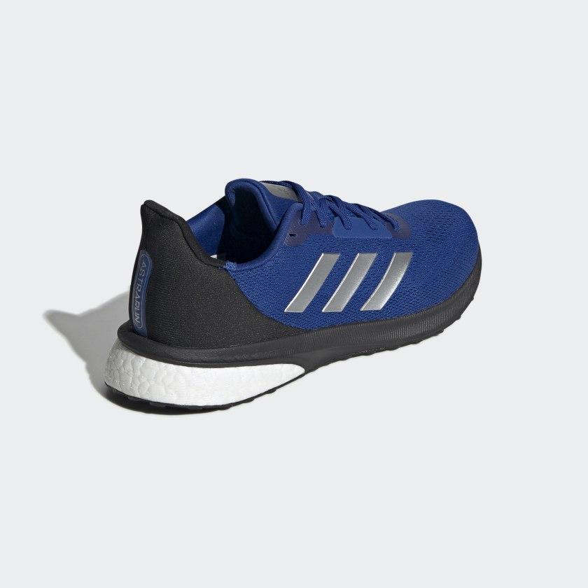 adidas-Astrarun-Shoes-Men-039-s thumbnail 21
