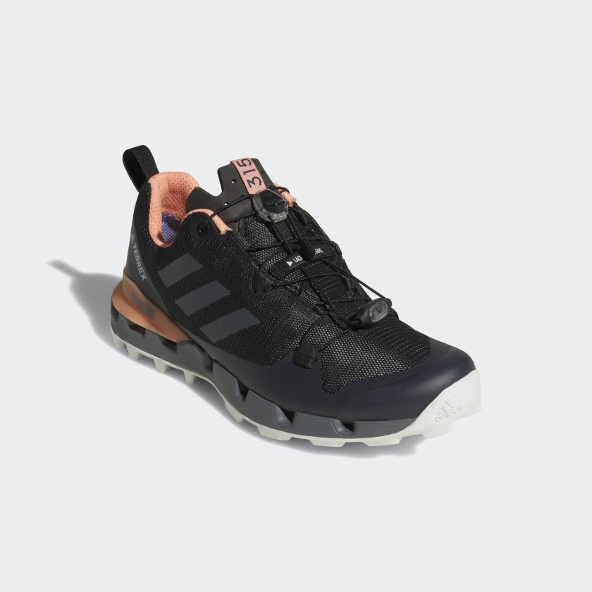 Zapatilla adidas TERREX Fast GTX Surround