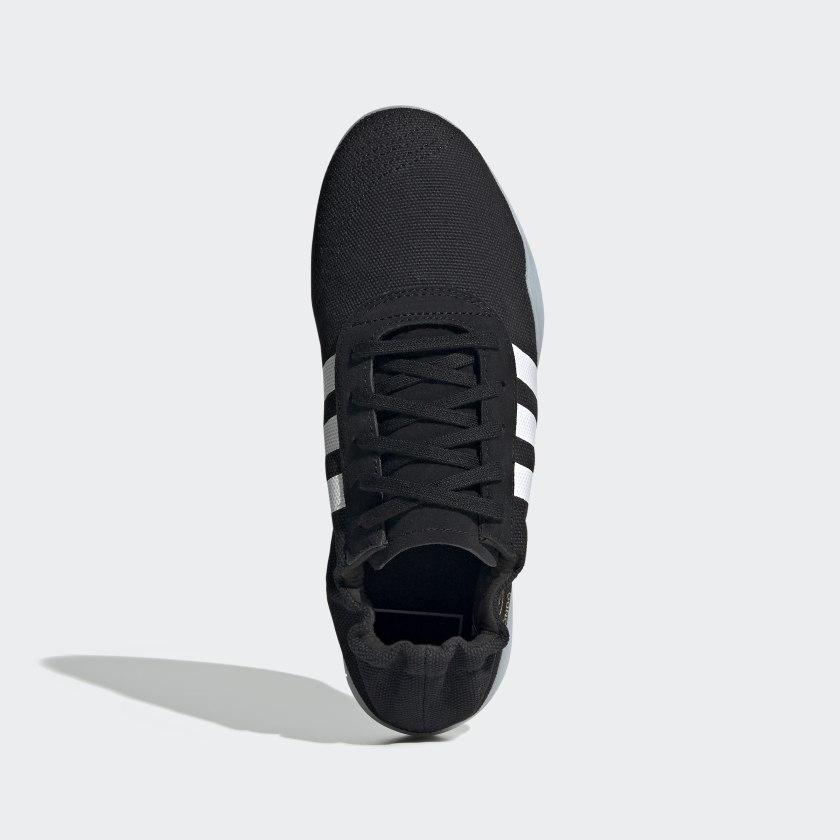 adidas-Originals-Taekwondo-Team-Shoes-Women-039-s thumbnail 13